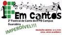 IF Em Cantos 2.jpg