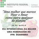 dia_da_mulher4.png