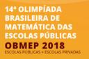 OBMP-750x500.png