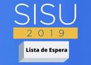 sisu_2019.png