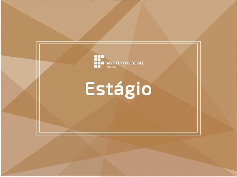 ESTÁGIO.jpg