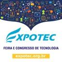 principal_banner-expotec-2019-063179558efdc8288be8d0251831f2ed.jpg