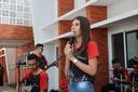 IFMusic