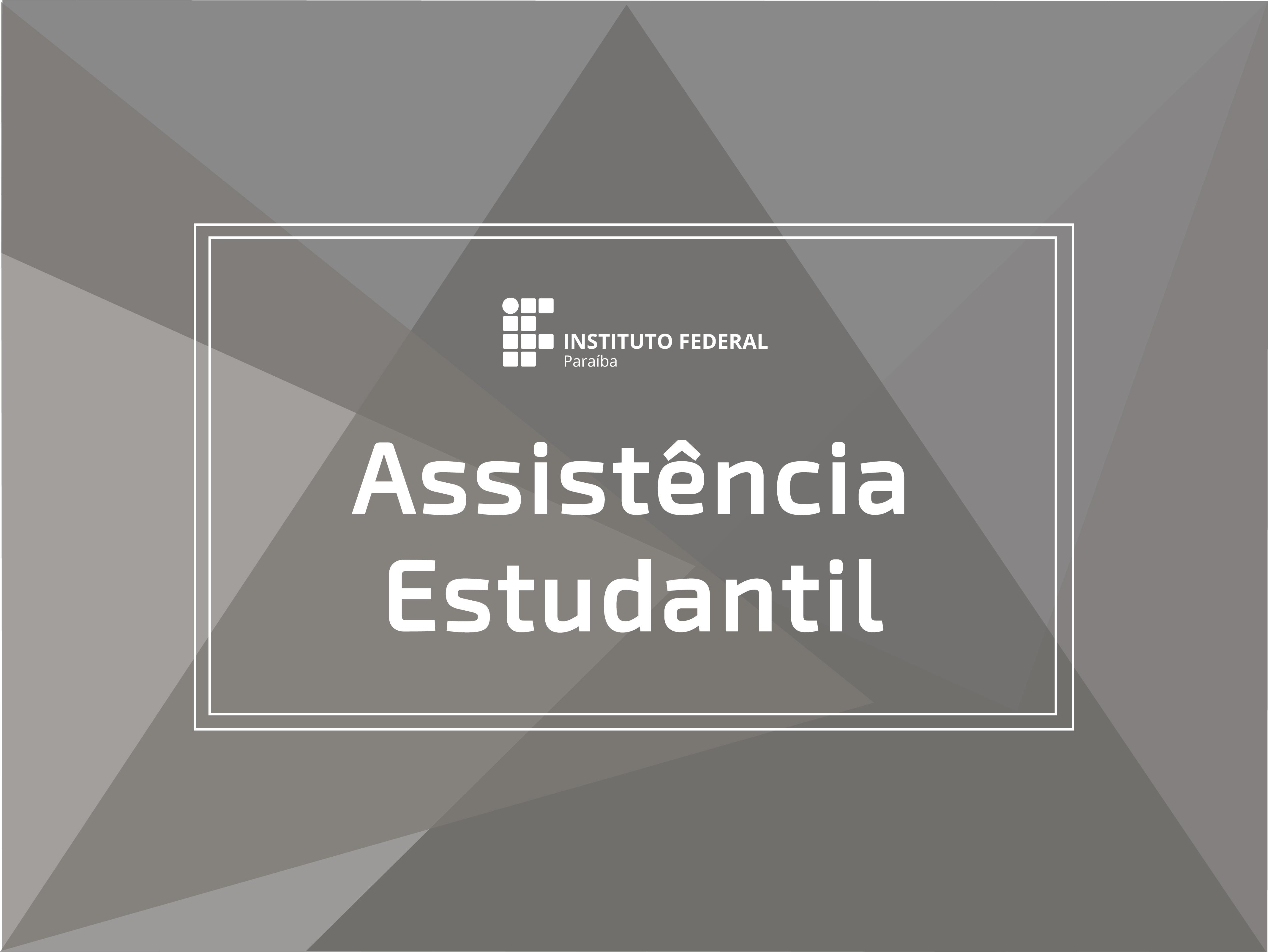 ASSISTÊNCIA ESTUDANTIL.jpg