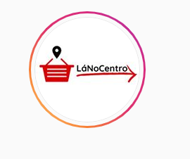 lanocentro.png