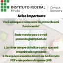 aviso_protocolo.jpeg