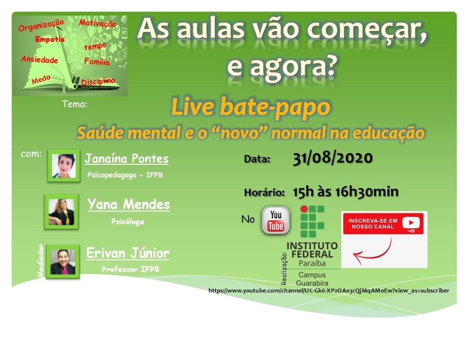 live_ifpb_guarabira.jpeg