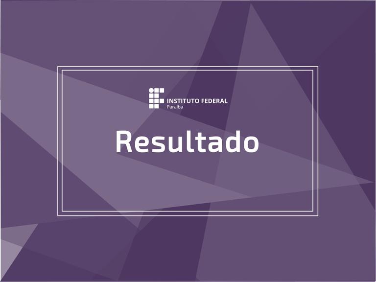 RESULTADO.jpg