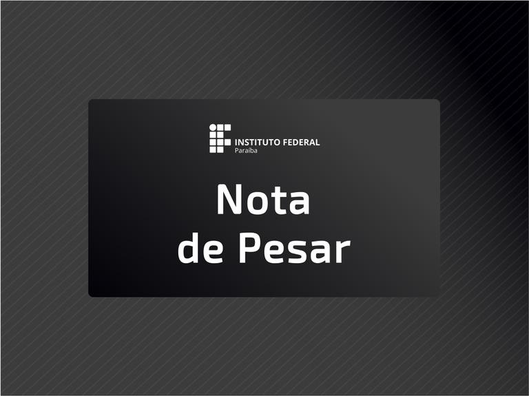 NOTA DE PESAR.jpg