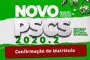 PSCS_CONFIRMAÇÃO.jpeg