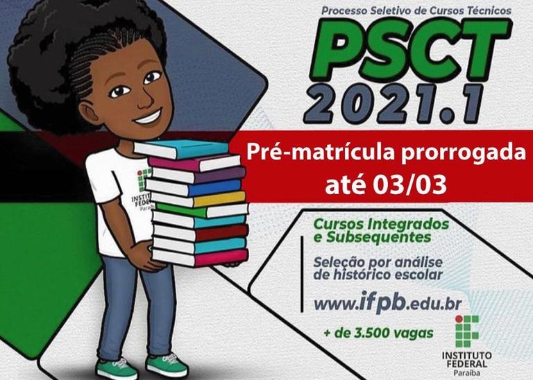 psct_prorrogação.jpeg
