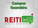 reitiweb.png