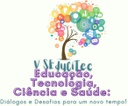 logo_seducitec_v