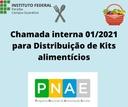kits_alimenticios.jpg