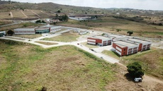 campus_gb_imagem-panoramica.jpeg