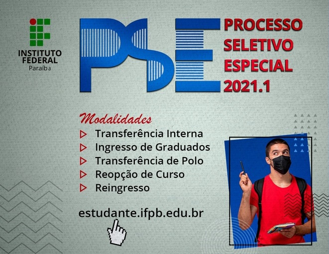PSE_IFPB.jpg