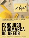 logomarca_needs.jpg