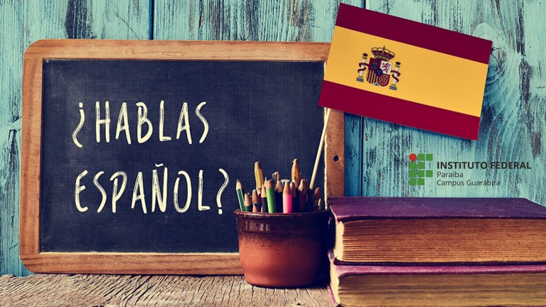 logo_espanhol.jpg