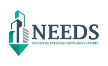 Os contemplados devem entrar em contato com a Coordenação do Núcleo para os procedimentos da premiação
