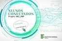 Aluno_conectado_logo.jpeg