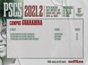 PSCS_2021_2.jpeg