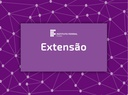 EXTENSÃO.jpg
