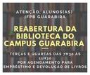 aviso_biblioteca.jpg