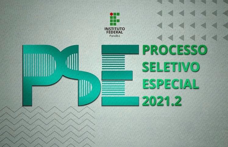 Os candidatos que foram INDEFERIDOS e não obtiveram a confirmação de matrículas terão como prazo para recurso os dias 17 e 18 de setembro de 2021.