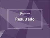 Resultado do Edital de Chamada Pública nº 01/2021, visando o atendimento ao Programa Nacional de Alimentação Escolar – PNAE.