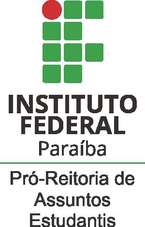 Logo PRAE