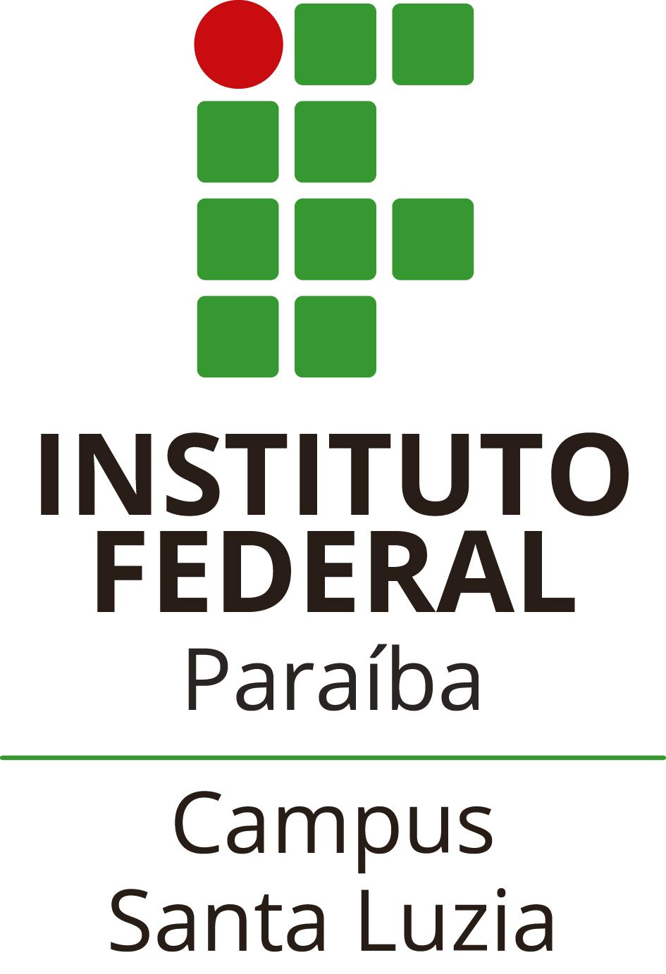 Campus Avançado Santa Luzia
