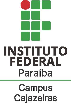 Campus Cajazeiras
