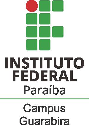 Campus Guarabira