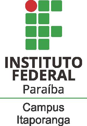 Campus Itaporanga