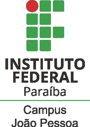 Campus João Pessoa