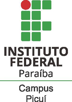 Campus Picuí