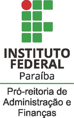 Logo PRAF