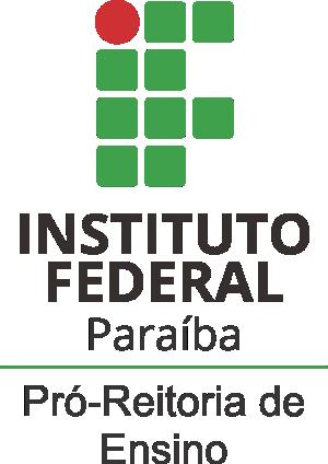 Logo PRE