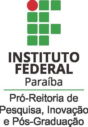 Logo PRPIPG
