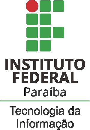 Logo TI