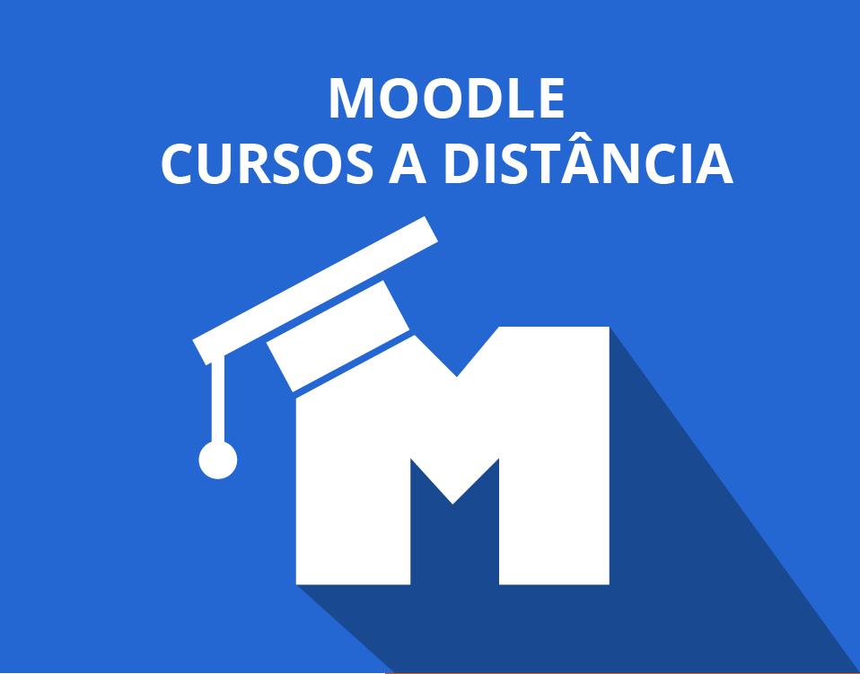 Moodle - Distancia