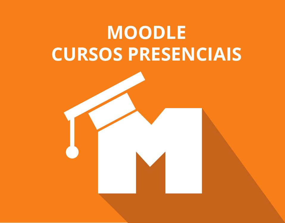 Moodle - Presencial