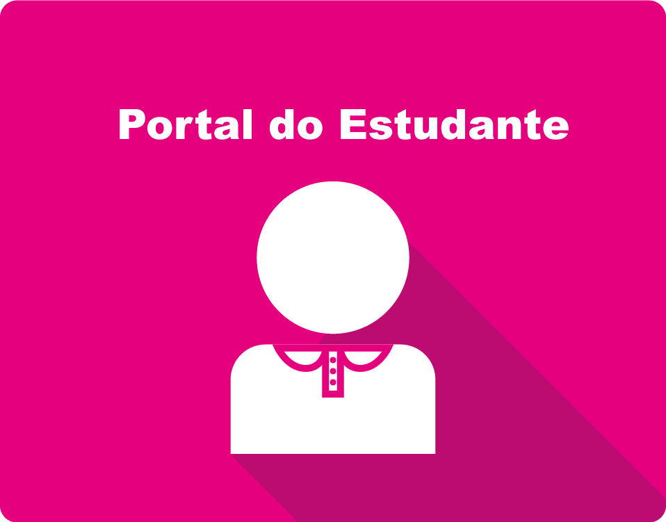 Portal do Estudante
