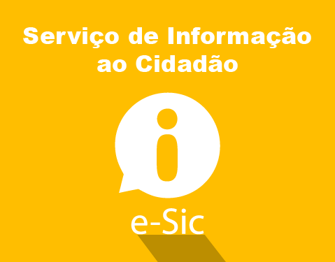 Portal E-SIC