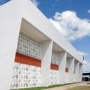 IFPB - Campus Itabaiana