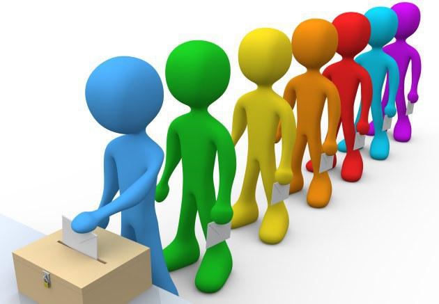 Regulamento dispõe sobre as normas para escolha dos representantes dos segmentos Discente, Docente e Técnico Administrativo.