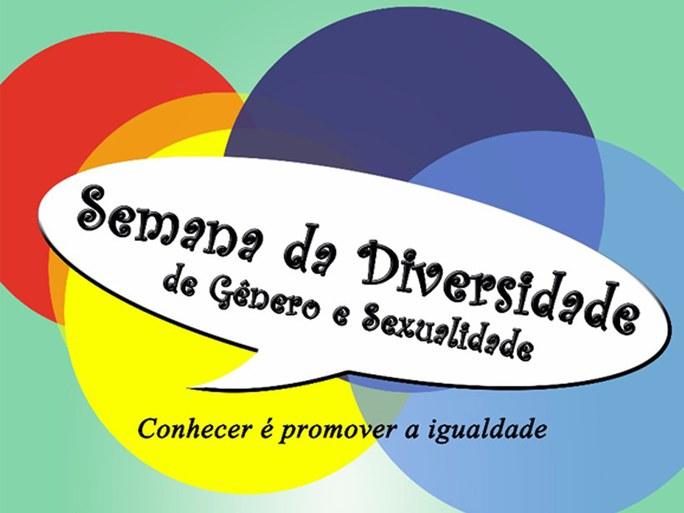 Evento acontece entre os dias 01 e 02 de Junho promovendo diálogos sobre o tema e um concurso de cartazes.