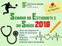 Semana do Estudante e da Saúde 2018