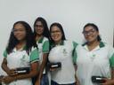 Estudantes Itabaiana