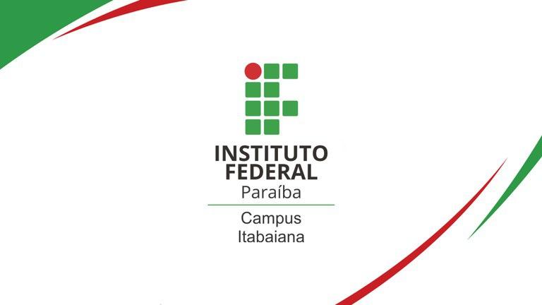 IFPB Campus Itabaiana